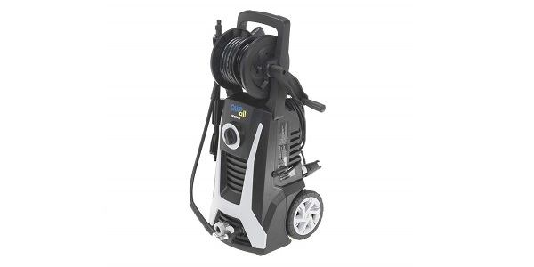 Pressure Washer GPM (4 5 6 8) FAQs