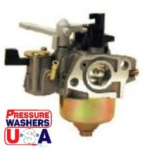 Pressure Washer Engine Parts