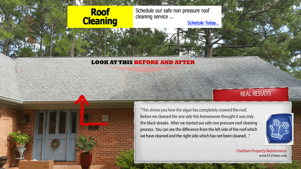 roof-cleaning-rincon-georgia