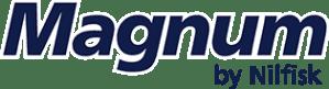 MAGNUM logo 1