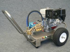 MX 3040H