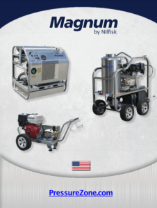 Magnum Brochure Pressure Zone