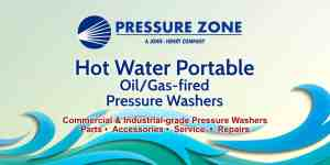 PZ hot portable oil gas