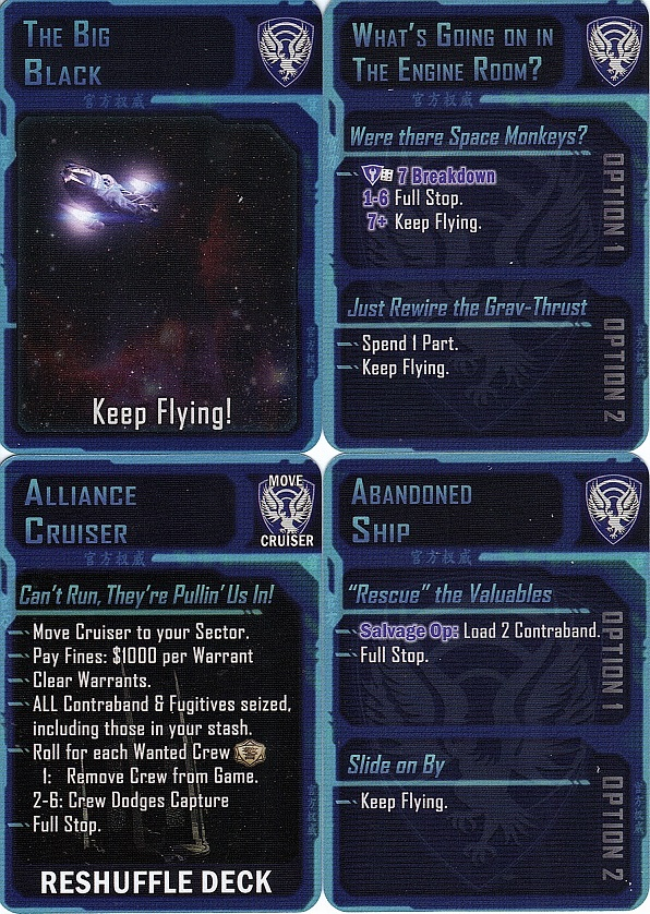 alliance space movement resized