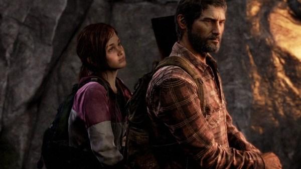 Joel_and_Ellie_Horseback