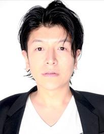 バズサテライト!! Vol.2 Bye-Byeレストラン!作・演出コウカズヤさんインタビュー!