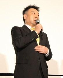 715_harada