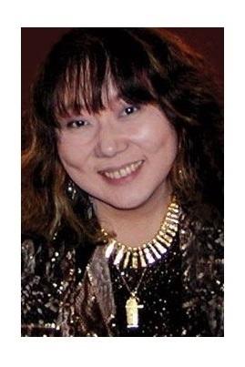舞台「ぬばたまの淵」脚本・演出 奈美木映里さんインタビュー第3回目