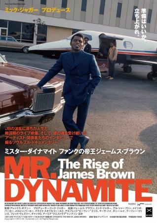 Mr-D_A_flyer