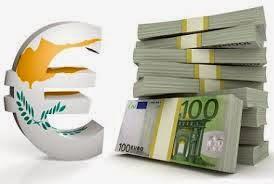 Necesito 1000 euros