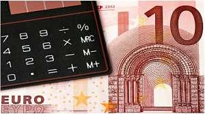 Prestamo 200 euros urgente