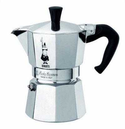 bialetti-espresso-cafetera-italiana