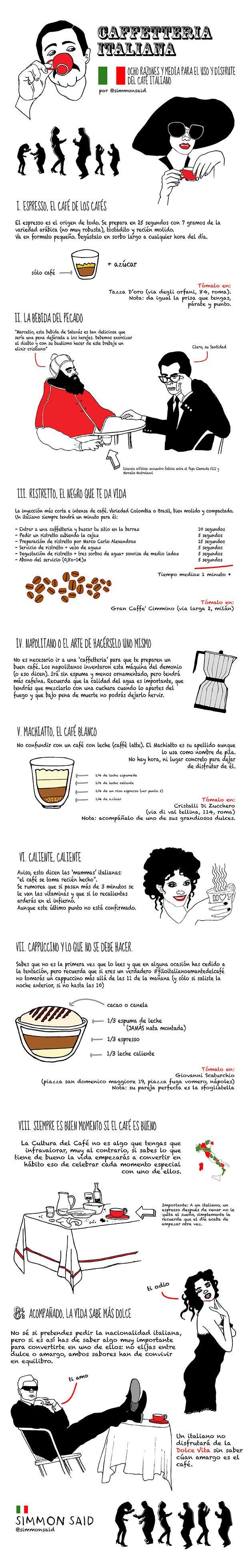 cafe-italianoguia