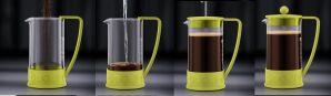 como-funciona-cafetera-de-embolo-francesa