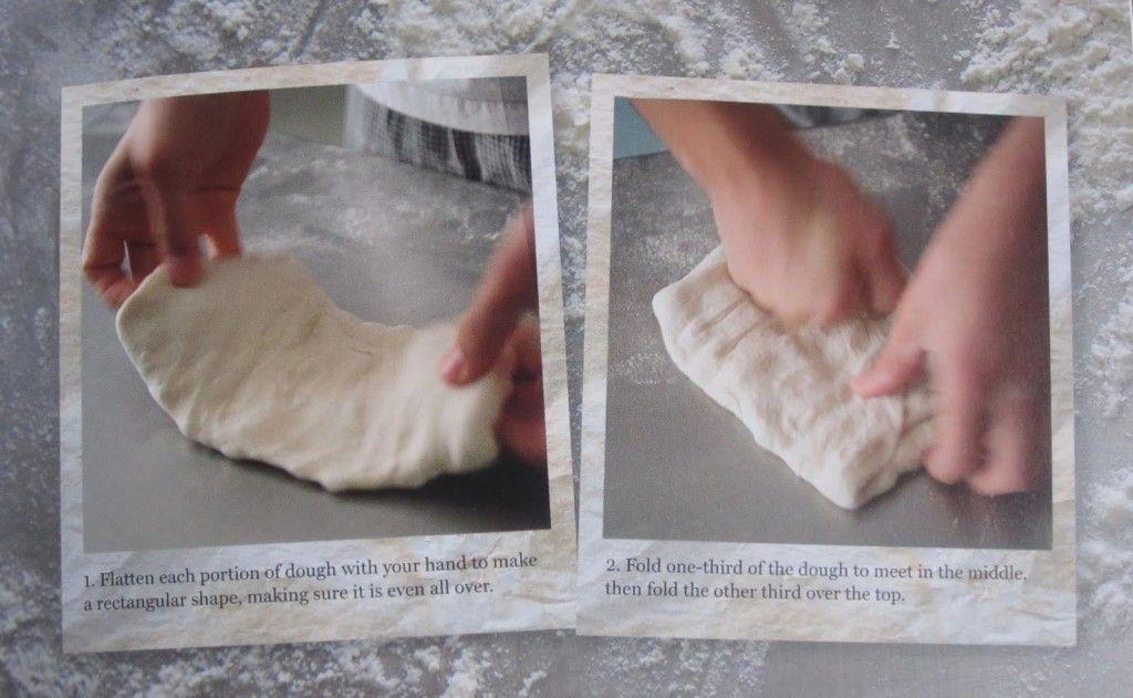 como- hacer- baguettes-panificadora-moulinex-1