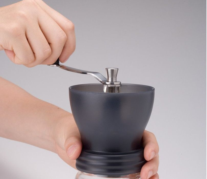 moler-cafe-en-casa-molinillos-de-cafe-manuales