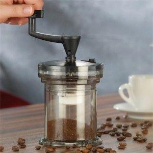 molinillo-cafe-manual