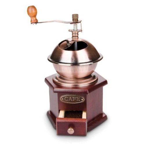molinillo-cafe-retro-41EUopyj8zL