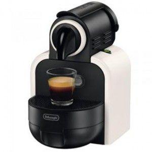 nespresso-cafetera-comprar-casa