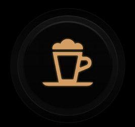 nespresso-lattissima-descalcificacion