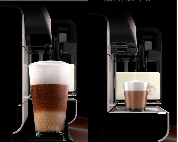 nespresso-lattissima-tamaños-tazas-vasos