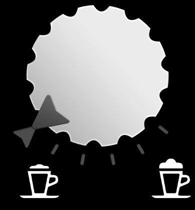 nespresso-lattissima-volumen-leche
