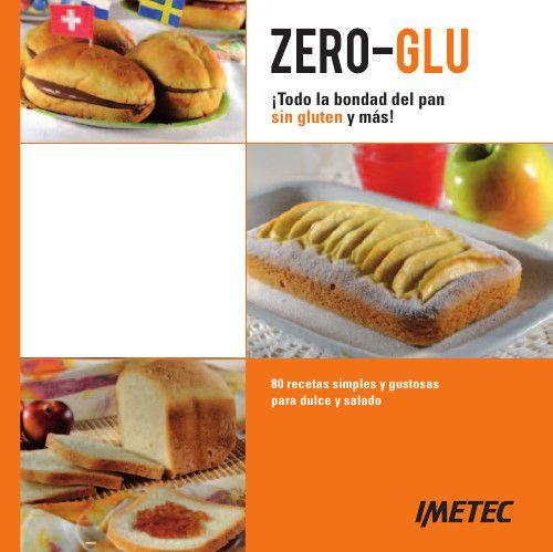 recetas-pan-zero-glu