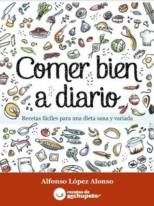 comer-bien-a-diario-alfonso-lopez-libro