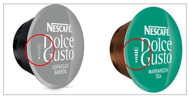 dolce-gusto-capsulas-intensidad