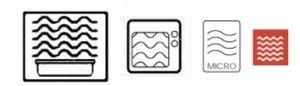 apto-uso-en-microondas