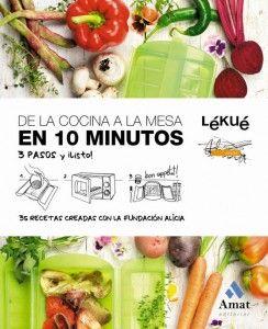 libro-de-la-cocina-a-la-mesa-10-minutos