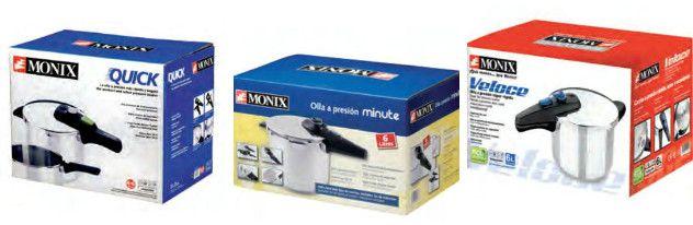 monix-modelos-ollas-presion-rapidas