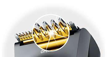 cuchillas-de-titanio-barbero-philips