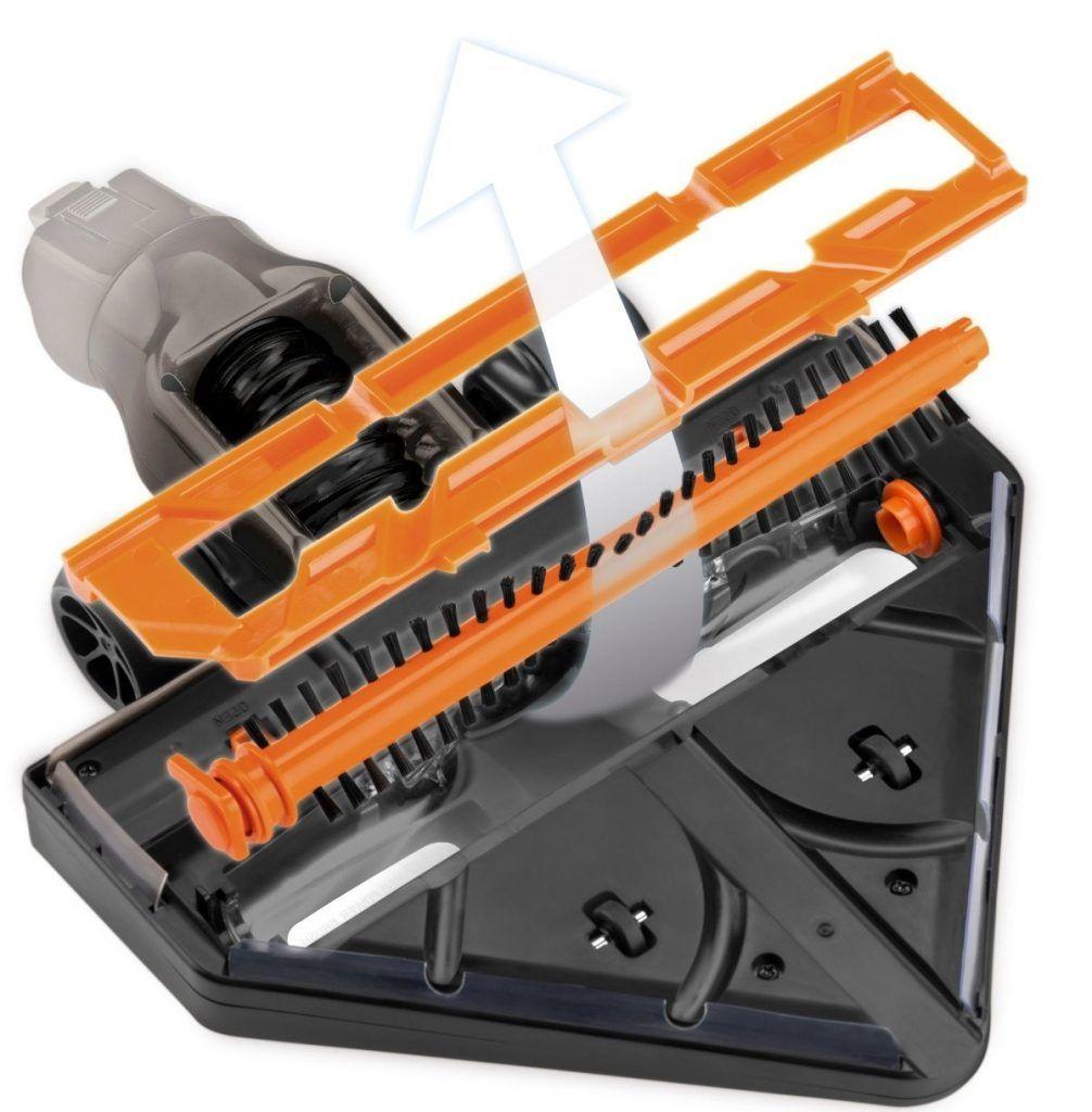 aspirador-escoba-rowenta-cepillo-electrico