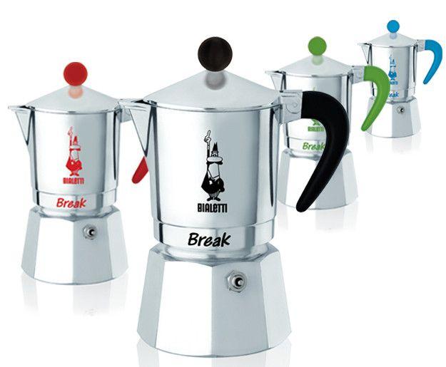 cafeteras-italianas-bialetti-break