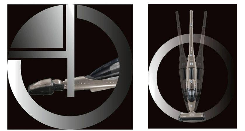 aspirador-escoba-bosch-bbhmove-sin-bolsa-flexibilidad