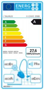 aspirador-eficiancia-energetica-A