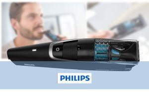 Philips Serie 7000 BT7201-16-analisis