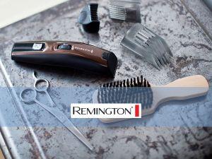 Remington MB4045 -analisi-precio-opinion