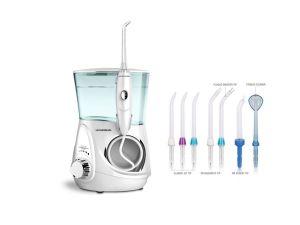 Hangsun Irrigador Dental HOC280-analisis precio opinion