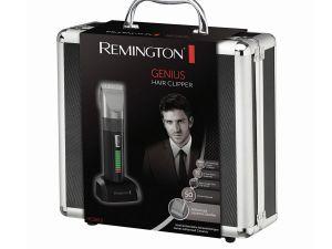 Remington HC5810-analisi precio opinion