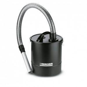 Karcher-WD3-accesorrio cenizas