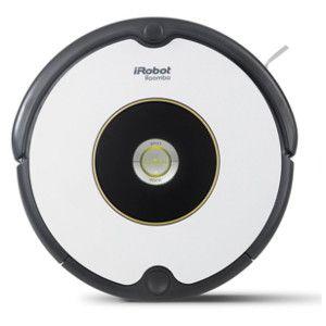Roomba-605