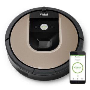 Roomba-966