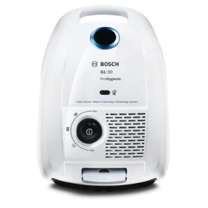Bosch BGL3HYG ProHygienic - Aspirador con bolsa AAA, filtro Ultra Allergy U15