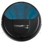 Oferta chollo Rowenta Smart Force Essential Aqua RR6971WH