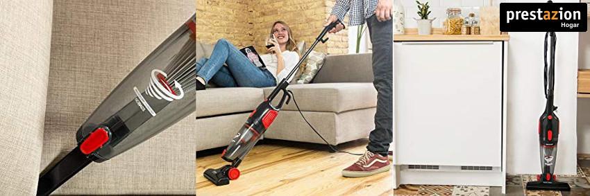 Conga EcoExtreme Stick Easy