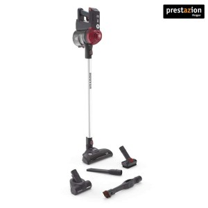 Hoover - Freedom FD22RP