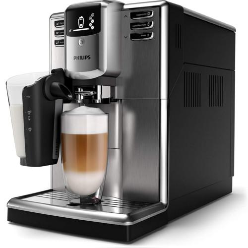 EP5335-10-Cafeteras espresso superautomatica Philips