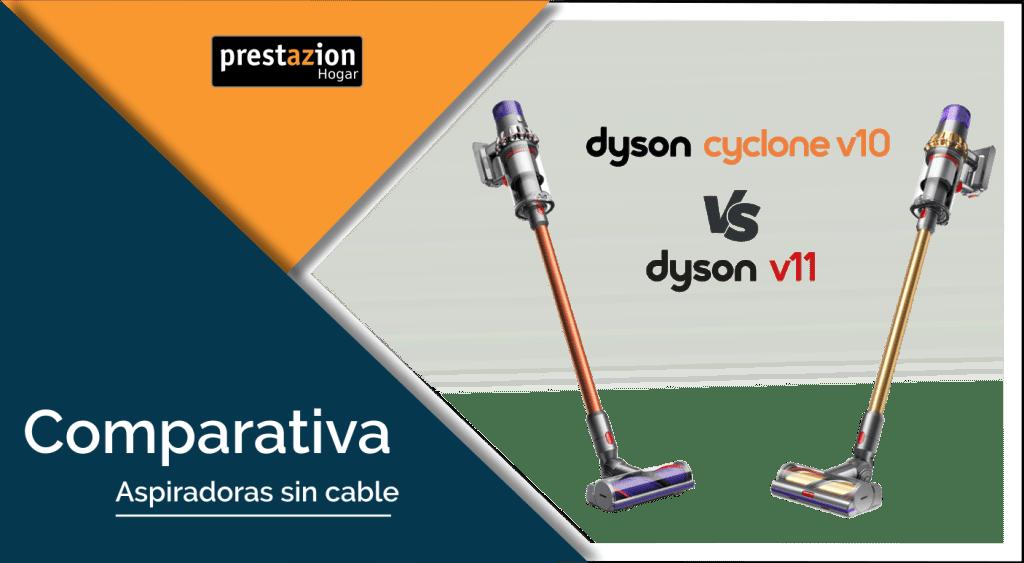 V11-vs-v10-Comparativa-aspiradoras-sin-cable-dyson